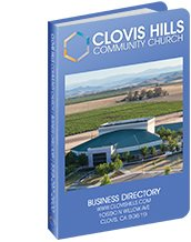 View Clovis Hills Community Church's directory