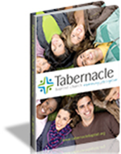 View Tabernacle Baptist Church's directory