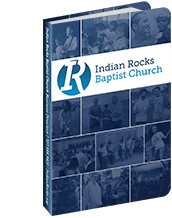 View Indian Rocks Baptist Church (2018)'s directory