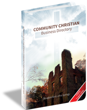 View Douglasville & Lithia Springs Community Christian Business Directory's directory