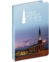 View Cullman First Baptist's directory