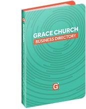 View Grace Church Humble's directory