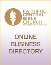 View Faithful Central Bible Church's directory