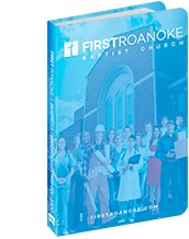 View First Baptist Roanoke's directory