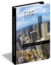 View Hope City Houston's directory