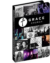View Grace Church's directory
