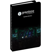 View Graystone Church's directory