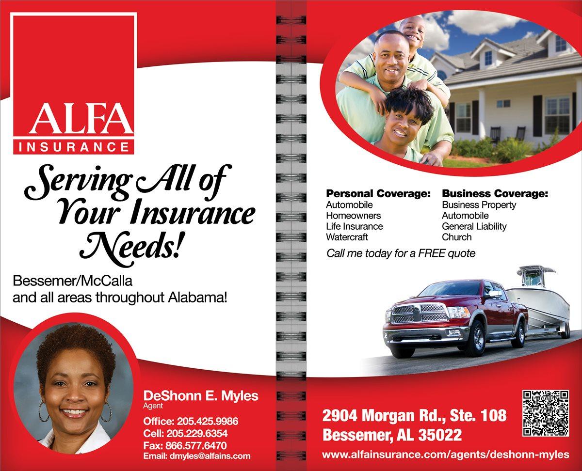 christians in business alfa insurance details. Black Bedroom Furniture Sets. Home Design Ideas