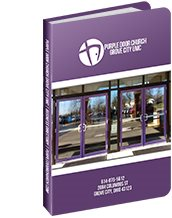 View Purple Door Church | Grove City UMC's directory