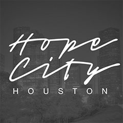 Hope City Houston