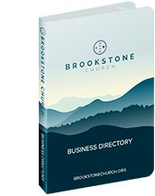 View Brookstone Church's directory