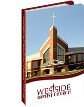 View Westside Baptist Church 2020's directory