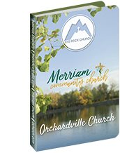 View Three Church Business Directory (Rock Church, Merriam Community and Orchardville Church)'s directory